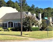 9445 Knollcrest Boulevard, Johns Creek image