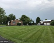 5923 LAWRENCE COURT, Adamstown image