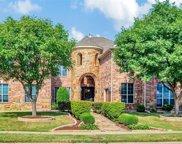 4200 Wichita Drive, Carrollton image