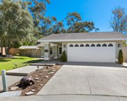 11190 Negley, Scripps Ranch image