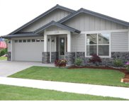 1230 35TH  AVE, Forest Grove image