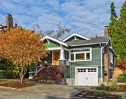 2112 N 39th St, Seattle image