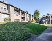 9480 SW 146TH  TER Unit #3, Beaverton image