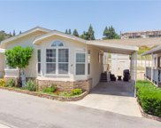 11401 TOPANGA CANYON Boulevard Unit #4, Chatsworth image