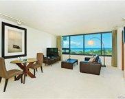 1330 Ala Moana Boulevard Unit 802, Honolulu image