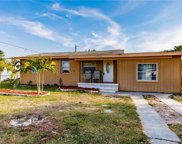 3378 Apache ST, Fort Myers image