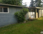 4529 76th Street NW, Tulalip image