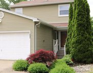 5602 Harrell, Waterford Twp image
