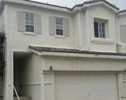 2569 DIPLOMACY POINTE Court, Henderson image