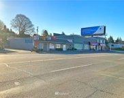 4617 - 4619 Pacific Avenue, Tacoma image