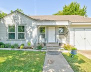 2600 Ryan Avenue, Fort Worth image