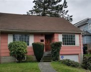 10236 62nd Ave S, Seattle image