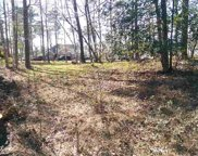 Lot 163 Chamberlin Rd., Myrtle Beach image