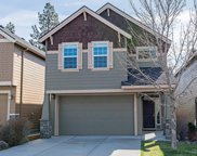 61326 Huckleberry, Bend, OR image