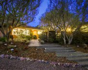 3681 Liggett Dr, Point Loma (Pt Loma) image