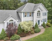 3 Evergreen Drive, Plaistow image