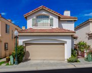 1106 Pacific Grove Loop, Chula Vista image