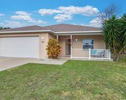 1511 S Daytona Ave, Flagler Beach image