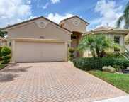12062 Blair Avenue, Boynton Beach image