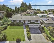3823 56th Ave SW, Seattle image