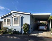 2435 Felt St 6, Santa Cruz image