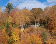 7356 E Bluffwood Drive, Harbor Springs image
