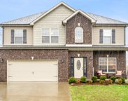 996 Smoots Dr, Clarksville image