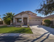 6847 S 27th Place, Phoenix image