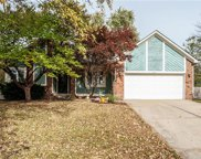 3125 Summerfield  Drive, Indianapolis image