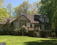 3535 Old Trail Rd, Edgewater image
