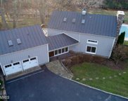 36913 SNICKERSVILLE TURNPIKE, Purcellville image