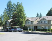 1860 S 284th Lane Unit M201, Federal Way image