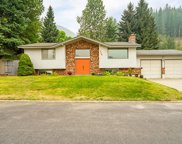 709 Larch Ave, Osburn image