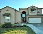 6535 W Dovewood, Fresno image