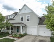 5051 Brookstone  Way, Indianapolis image