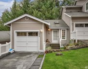 1664 NW White Tail Place, Silverdale image