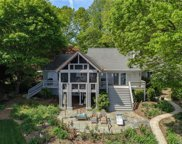 23  Turtle Lane, Lake Wylie image