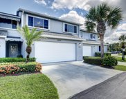 4949 N Highway A1a Unit #202, Hutchinson Island image