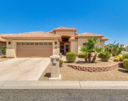 3959 N 151st Lane, Goodyear image