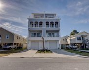 313 Birmingham Avenue Unit #1, Carolina Beach image
