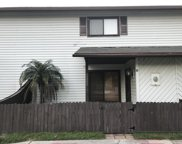 322 Canal Road Unit D-23, Edgewater image