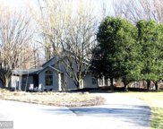 21613 GENTRY LANE, Brookeville image