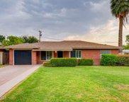 6141 N 18th Drive, Phoenix image