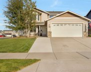 6615 S Lucas, Cheney image