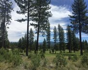 9301 Heartwood Drive, Truckee image