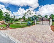 610 21st St Nw, Naples image