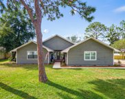 215 Moonlight Bay Drive, Panama City Beach image