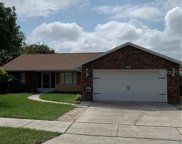 561 Lake Doe Boulevard Unit 1, Apopka image