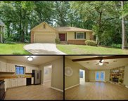 298 Hawkbill Court, Tallahassee image