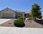 2119 TWIN FALLS Drive, Henderson image